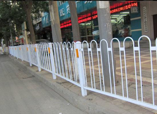 市政道路护栏.jpg