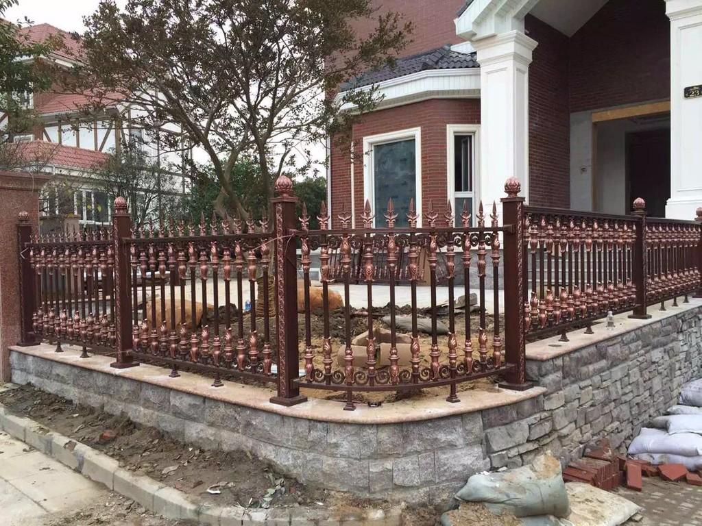 铝艺围墙护栏.jpg